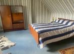 Sale House 5 rooms 80m² Le vieux marche - Photo 9