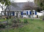 Vente Maison 6 pièces 135m² Plouaret (22420) - Photo 1