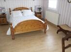 Sale House 6 rooms 135m² Plouaret (22420) - Photo 7