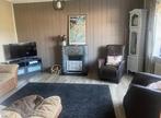 Sale House 6 rooms 85m² Plounevez moedec - Photo 3