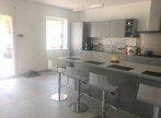 Sale House 6 rooms 125m² Plouaret - Photo 4