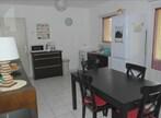 Sale House 4 rooms 70m² Plouaret (22420) - Photo 3