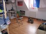 Sale House 6 rooms 120m² Ploubezre - Photo 8
