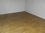 Sale House 7 rooms 120m² Plouaret - Photo 5