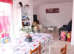 Sale House 6 rooms 120m² Ploubezre - Photo 3