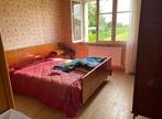 Sale House 4 rooms 75m² Plounevez moedec - Photo 5