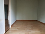 Vente Maison 4 pièces 90m² Ploubezre (22300) - Photo 6