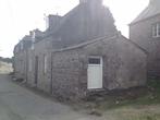 Vente Maison 3 pièces 50m² Loguivy plougras - Photo 5