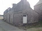 Sale House 3 rooms 50m² Loguivy plougras - Photo 5