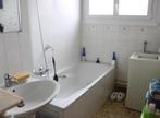 Vente Appartement 4 pièces 68m² St brieuc - Photo 5