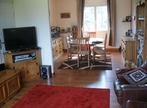 Sale House 6 rooms 92m² Plounevez moedec - Photo 3