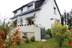 Sale House 7 rooms 210m² Belle isle en terre - Photo 1
