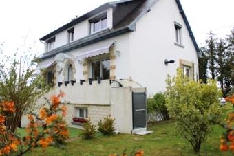 Vente Maison 7 pièces 210m² Belle-Isle-en-Terre (22810) - Photo 1