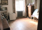 Vente Maison 5 pièces 110m² Plouaret - Photo 5