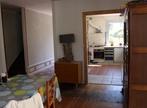 Sale House 10 rooms 240m² Plouaret - Photo 5