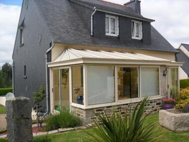Sale House 6 rooms 115m² Loguivy-Plougras (22780) - photo