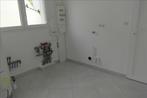Sale House 4 rooms 95m² Plouaret (22420) - Photo 9