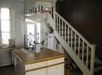 Sale House 7 rooms 90m² Belle isle en terre - Photo 4