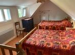 Vente Maison 6 pièces 100m² Loguivy plougras - Photo 6