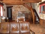 Vente Maison 7 pièces 160m² Ploumilliau - Photo 5