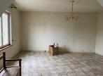 Vente Maison 9 pièces 350m² Plouaret - Photo 8