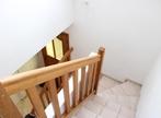 Sale House 6 rooms 120m² Ploubezre - Photo 10