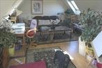 Sale House 9 rooms 160m² Plouaret (22420) - Photo 8