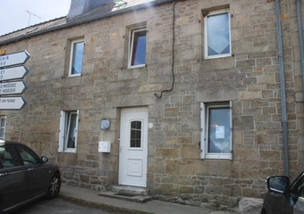 Renting House 6 rooms 90m² Loguivy-Plougras (22780) - Photo 1