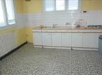 Sale House 6 rooms 90m² Plouaret (22420) - Photo 4