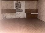 Sale House 3 rooms 70m² Le vieux marche - Photo 3