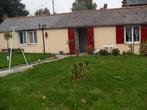 Vente Maison 4 pièces 62m² Plouaret - Photo 2
