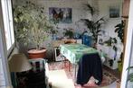 Sale House 7 rooms 90m² Plufur (22310) - Photo 5