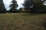 Sale Land 2 500m² Lanvellec - Photo 1