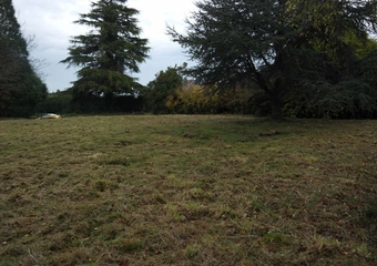 Sale Land 2 500m² Lanvellec - photo