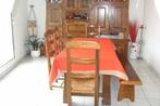 Sale House 6 rooms 110m² Plouaret - Photo 3
