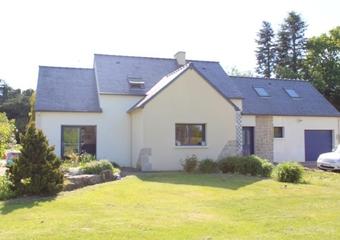 Vente Maison 8 pièces 135m² Plouaret - Photo 1