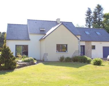 Vente Maison 8 pièces 135m² Plouaret - photo