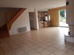 Sale House 7 rooms 110m² Ploubezre (22300) - Photo 3