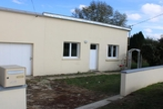 Sale House 3 rooms 65m² Le vieux marche - Photo 1