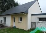 Sale House 4 rooms 70m² Plouaret (22420) - Photo 1