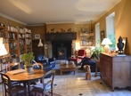 Sale House 10 rooms 300m² Le vieux marche - Photo 5