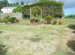 Sale House 4 rooms 52m² Ploubezre (22300) - Photo 9