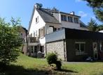 Sale House 10 rooms 240m² Plouaret - Photo 1