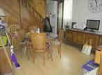 Vente Maison 4 pièces 80m² Plufur - Photo 3