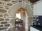 Vente Maison 7 pièces 160m² Plestin les greves - Photo 9