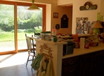 Sale House 7 rooms 180m² Ploubezre - Photo 6