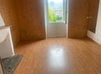 Sale House 11 rooms 200m² Plouaret - Photo 3