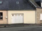 Vente Maison 1 pièce 23m² Plouaret - Photo 2