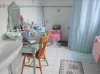 Sale House 6 rooms 115m² Plouaret (22420) - Photo 6
