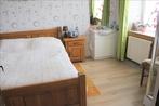 Sale House 8 rooms 120m² Lohuec (22160) - Photo 5